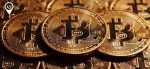 Bitcoine yatırım yapmak, onu alıp satmak caiz mi?