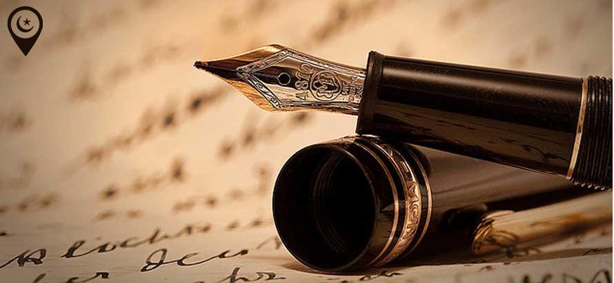 dolma-kalem-mektup