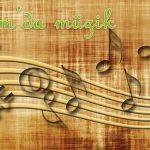 islam muzik