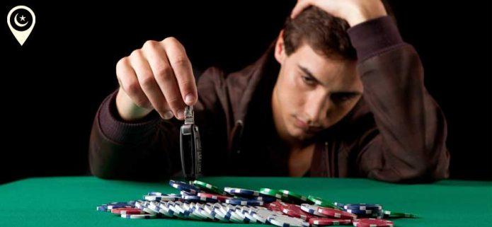 kumar-oynayan-adam