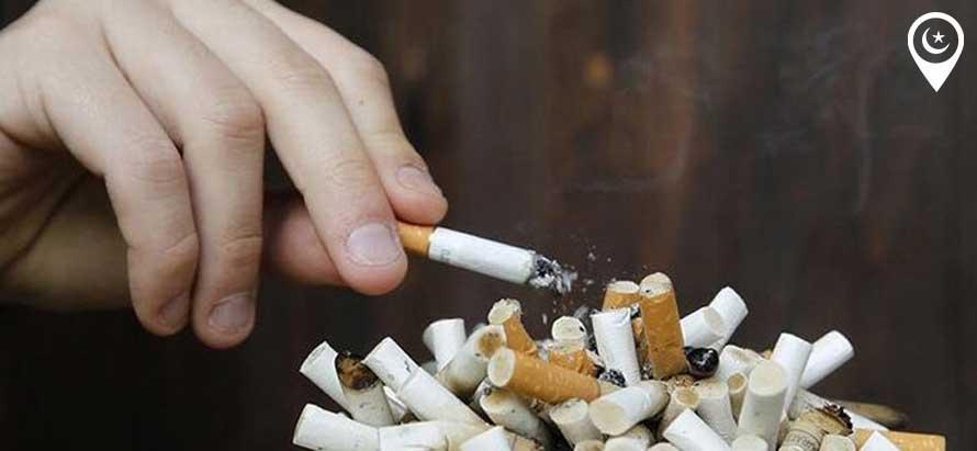 sigaralar