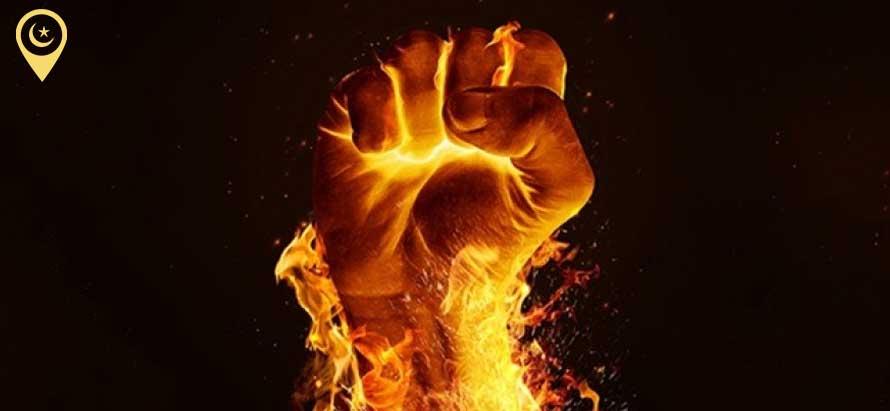 yanan-el