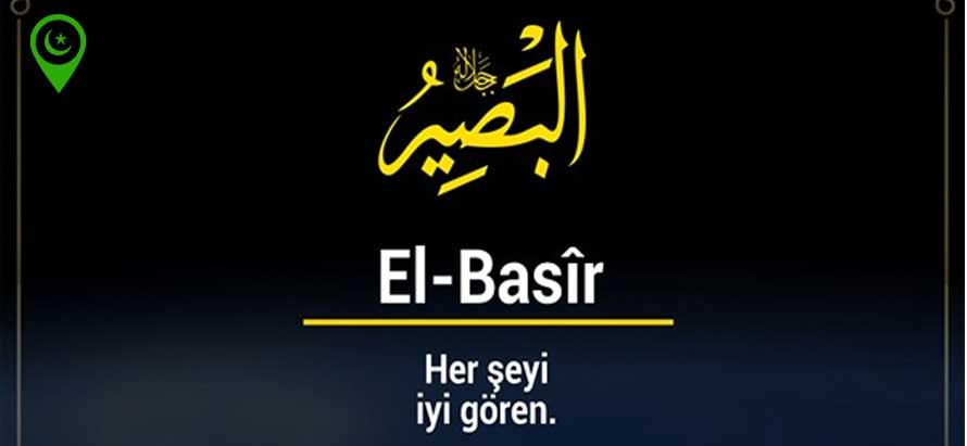 el-basir