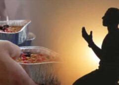 Muharrem gecesi, Aşûre günü ve gecesinin önemi nedir?